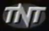 TNTbug