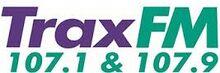TRAX FM (2016)