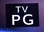 TV-PG-ShrekDisneyChannel