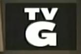 TVG-NickyRickyDickyDawn