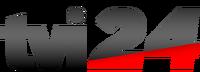 TVI24 2017