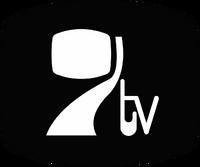 TVPeru1969-0