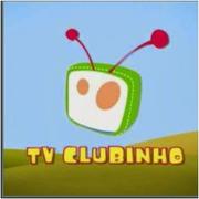 TV Clubinho Logo