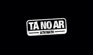 Ta-no-ar-tv-na-tv