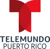 Telemundo Puerto Rico 2018