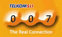 TelkomSLI007