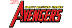 The-avengers-earths-mightiest-heroes