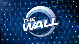 TheWallUK