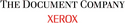 The Document Company Xerox 1994