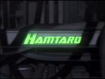 Toonami-2000-2003-Hamtaro
