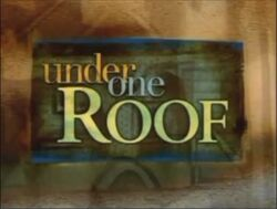 Under One Roof
