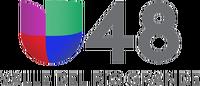 Univision 48 2019-KNVO