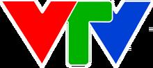 VTV (2005-2009)
