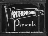 Vitaphone 3