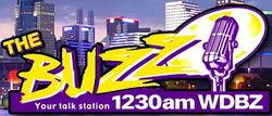 WDBZ AM 1230 The Buzz