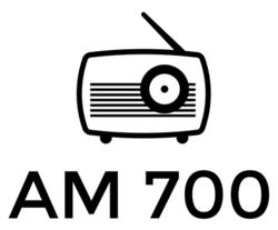 WFAT AM 700