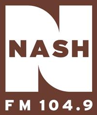 WKOS Nash FM 104.9