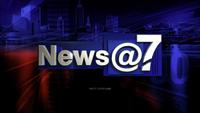 WKYC News @ 7