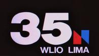WLIO 1976