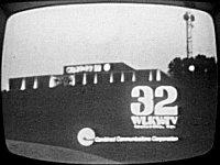 WLKY-TV 1990: 6/3/90 Tornado Warning coverage - YouTube