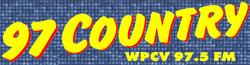 WPCV Winter Haven 2000