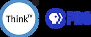 WPTD 2019 PBS logo