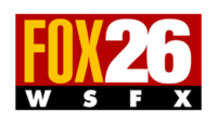 WSFX 2000s