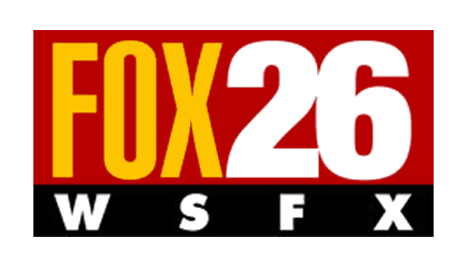 File:WSFX 2000s.png