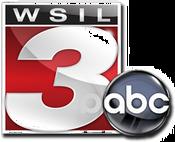 WSIL-TV Logo