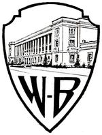 Warner Bros. 1923