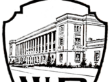 Warner Bros. Pictures/On-Screen Logos