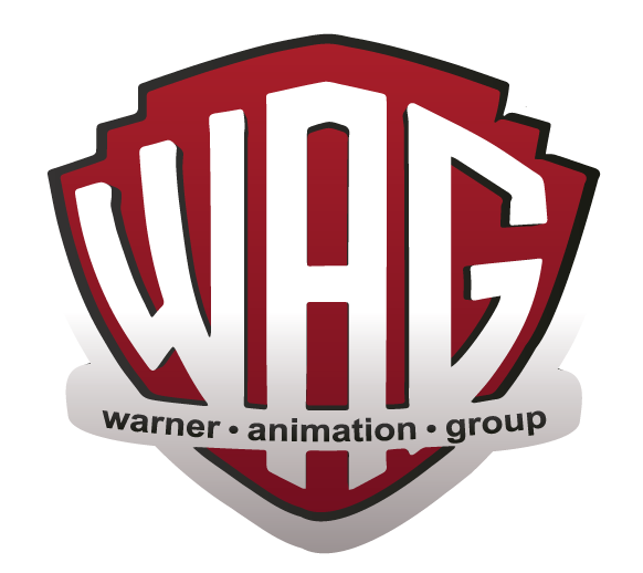 warner animation group logopedia fandom powered by wikia rh logos wikia com imagine entertainment logo 1996 imagine entertainment logo wikia