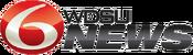 Wdsu6news-logo