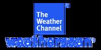 Weatherscan logo 2005