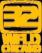 Wfld logo 1978