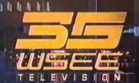 Wsee1994