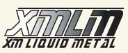 XMLM 2001