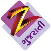 Zee Gujarati