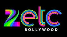 Zetc-logo