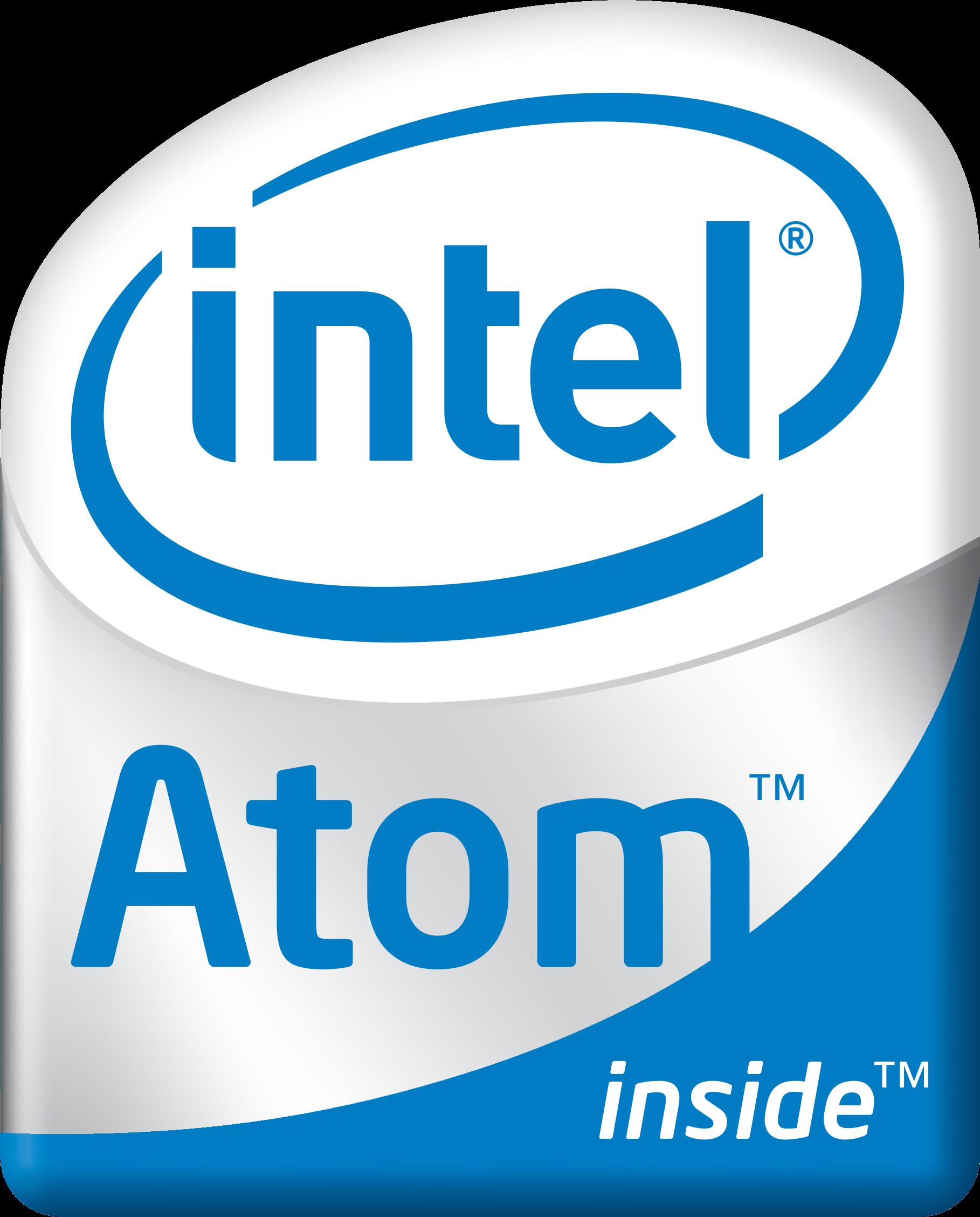 intel atom logopedia fandom powered by wikia
