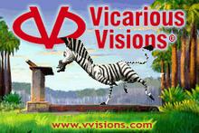 2004 - Madagascar (U)(TrashMan).004