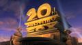 203747474-CenturyFox