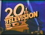 20th Century-Fox Television (1984)