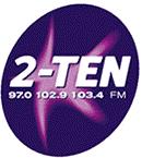 210 2001