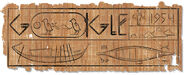 65th-anniversary-of-the-khufu-ship-discovery-6268031574474752-2x