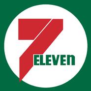 7elevenBTTF