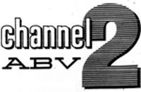 ABV21956