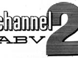 ABC Victoria