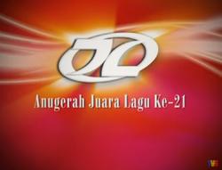 Ajl2006