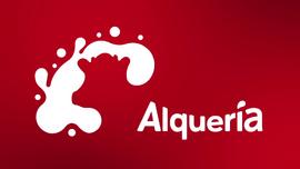 Alqueria2018